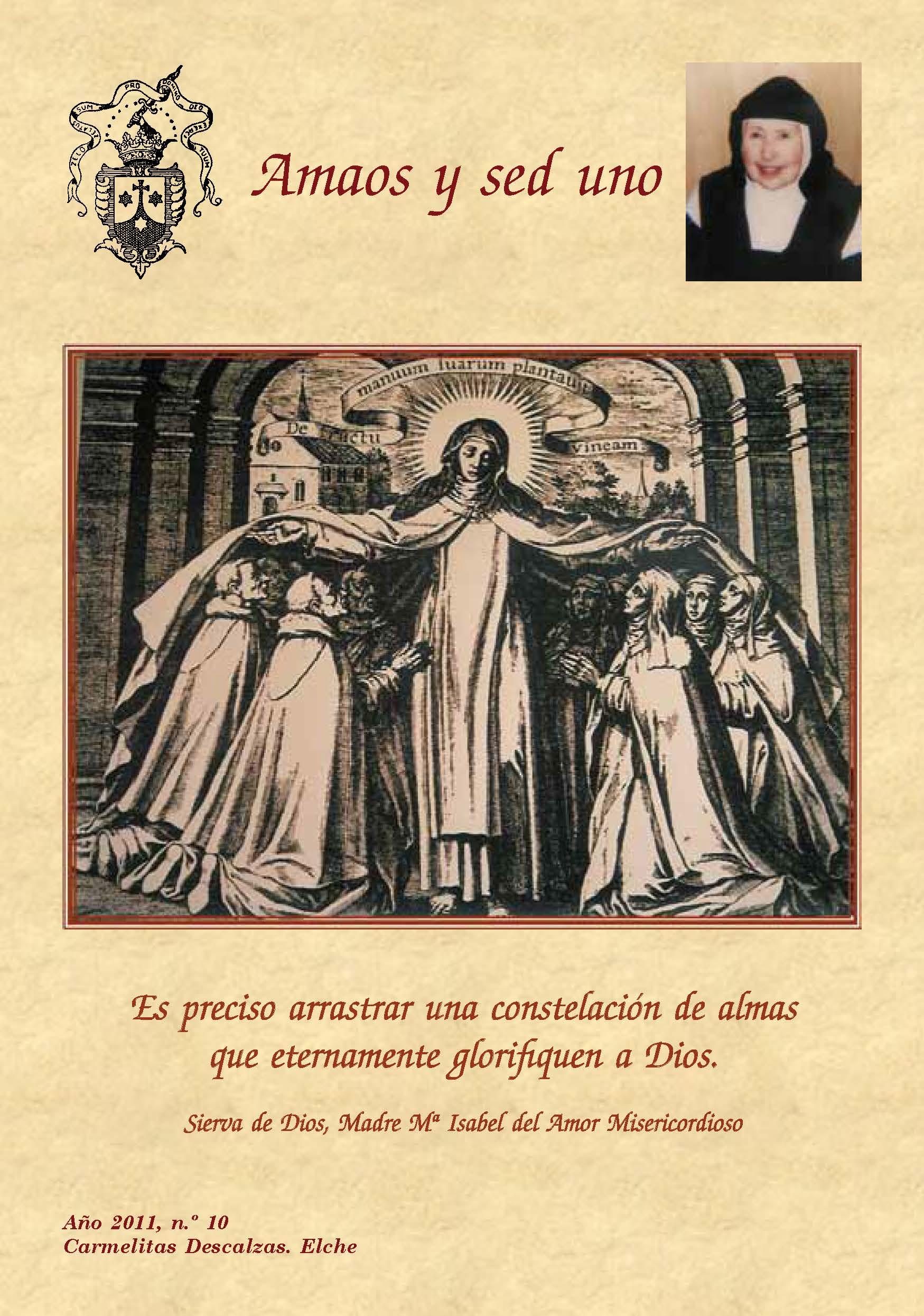 Boletín nº 10